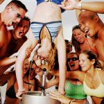 7 Worst Hazing Rituals You Won't Believe Ever Happened at All