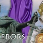 The 7 Worst Roman Emperors # 1 is Pure Evil!