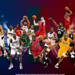 15 Games That Made The Worst NBA Record
