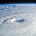 8 Worst Hurricanes That Hit America Causing Major Damage