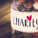 7 Worst Charities to Donate to That Will Earn Your Ire